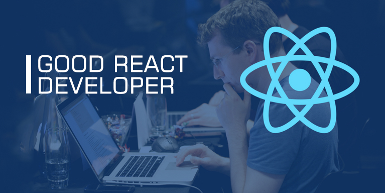 How to Become a Good React Developer? |Technoloader Training